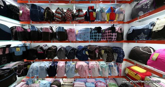 bags-purses-luggage-wholesale-china-yiwu-451
