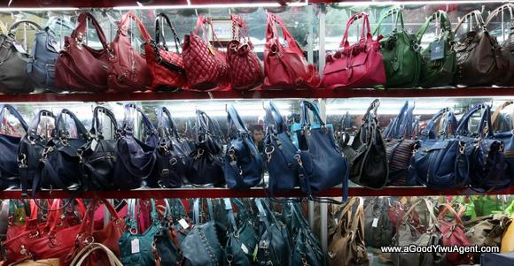 bags-purses-luggage-wholesale-china-yiwu-455
