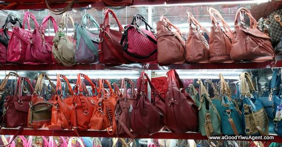 bags-purses-luggage-wholesale-china-yiwu-457