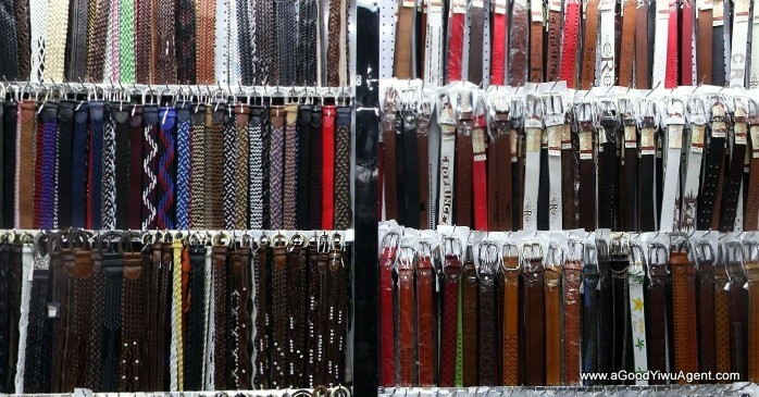 belts-buckles-wholesale-china-yiwu-002