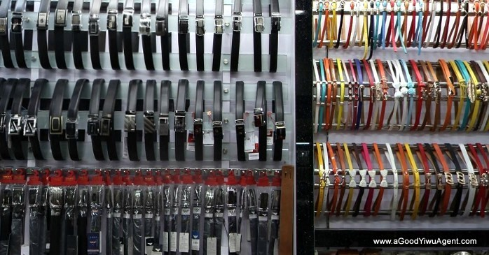belts-buckles-wholesale-china-yiwu-005