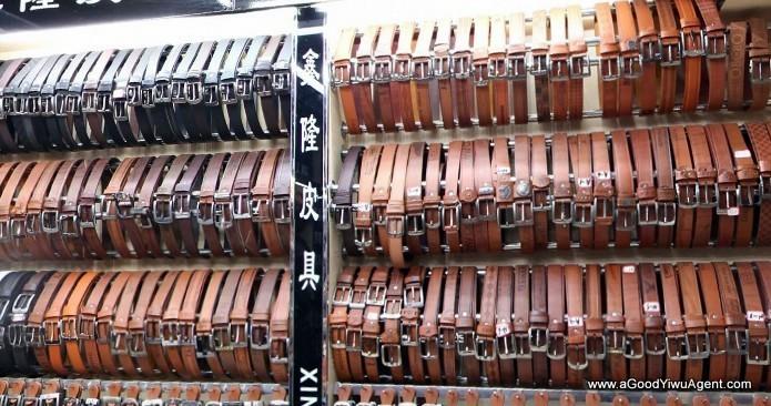 belts-buckles-wholesale-china-yiwu-010