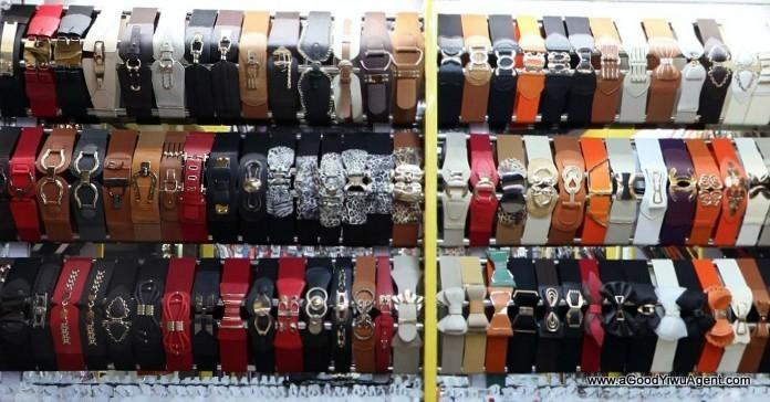 belts-buckles-wholesale-china-yiwu-023