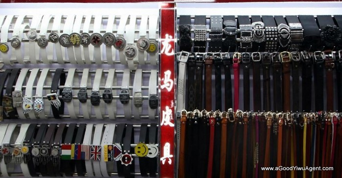 belts-buckles-wholesale-china-yiwu-037