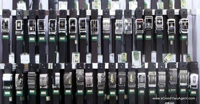 belts-buckles-wholesale-china-yiwu-038