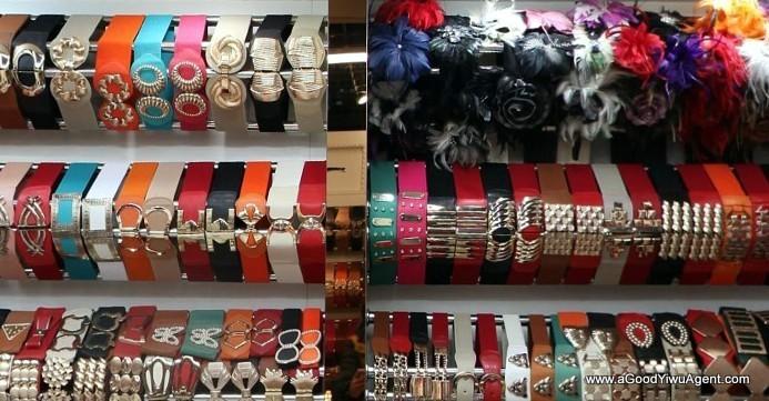 belts-buckles-wholesale-china-yiwu-058