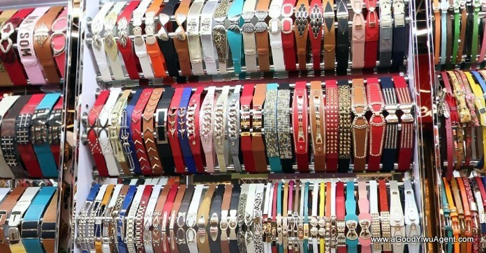 belts-buckles-wholesale-china-yiwu-060
