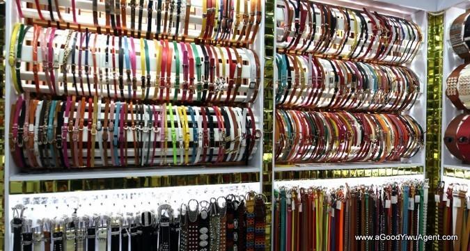 belts-buckles-wholesale-china-yiwu-063