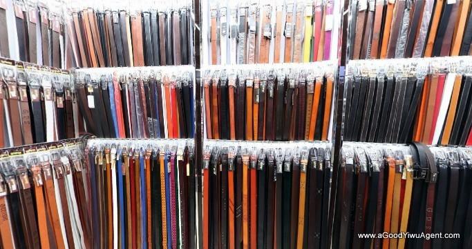 belts-buckles-wholesale-china-yiwu-065