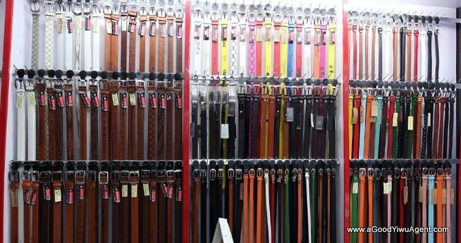 belts-buckles-wholesale-china-yiwu-066