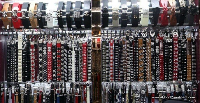 belts-buckles-wholesale-china-yiwu-070