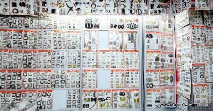 belts-buckles-wholesale-china-yiwu-123