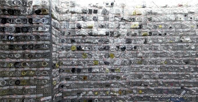 belts-buckles-wholesale-china-yiwu-141