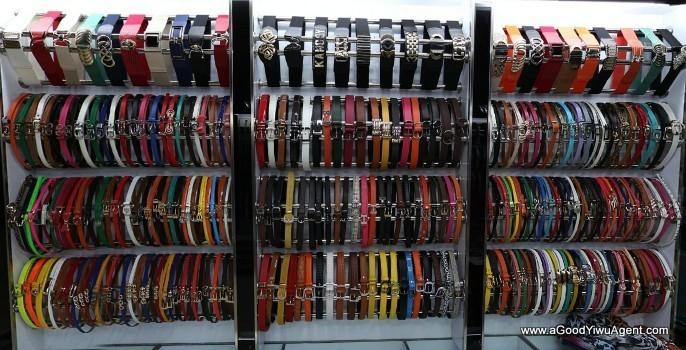 belts-buckles-wholesale-china-yiwu-166