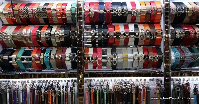 belts-buckles-wholesale-china-yiwu-202