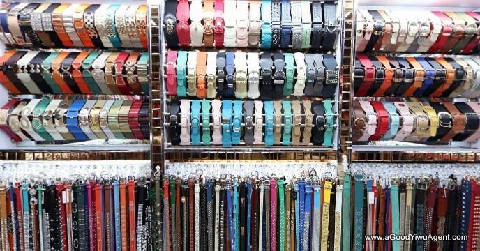 belts-buckles-wholesale-china-yiwu-203