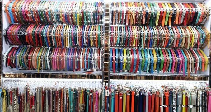 belts-buckles-wholesale-china-yiwu-204