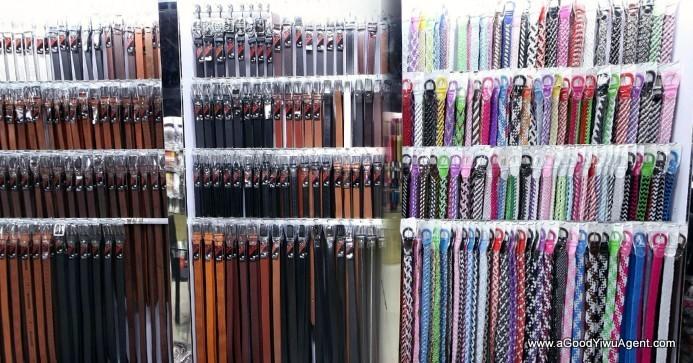 belts-buckles-wholesale-china-yiwu-205