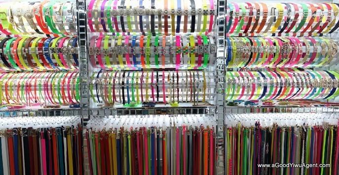 belts-buckles-wholesale-china-yiwu-214