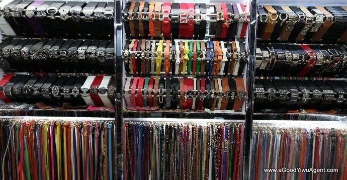 belts-buckles-wholesale-china-yiwu-216