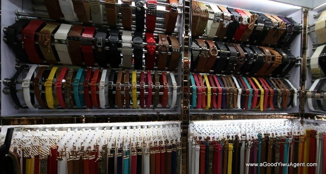 belts-buckles-wholesale-china-yiwu-220