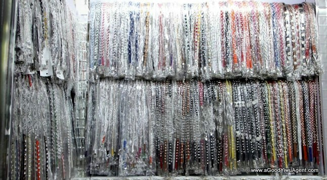 belts-buckles-wholesale-china-yiwu-223