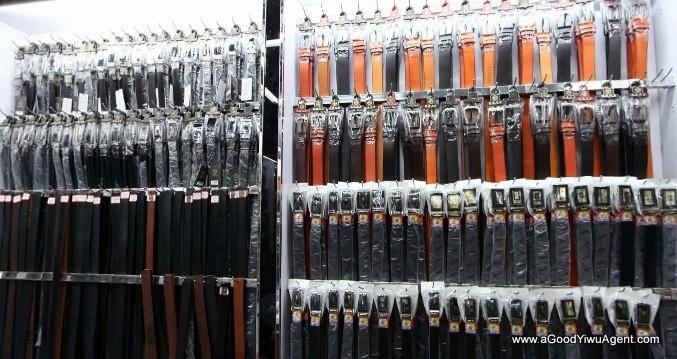 belts-buckles-wholesale-china-yiwu-242