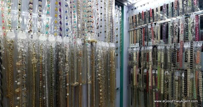 belts-buckles-wholesale-china-yiwu-243