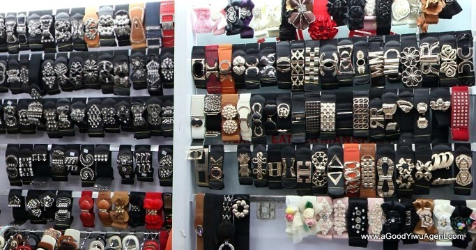 belts-buckles-wholesale-china-yiwu-245