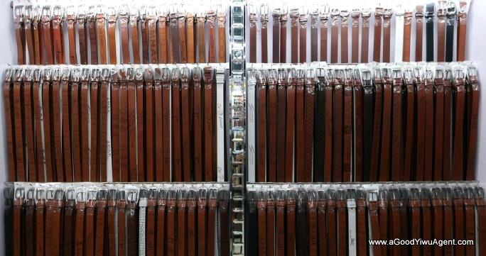 belts-buckles-wholesale-china-yiwu-247