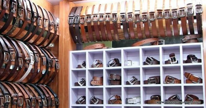 belts-buckles-wholesale-china-yiwu-256
