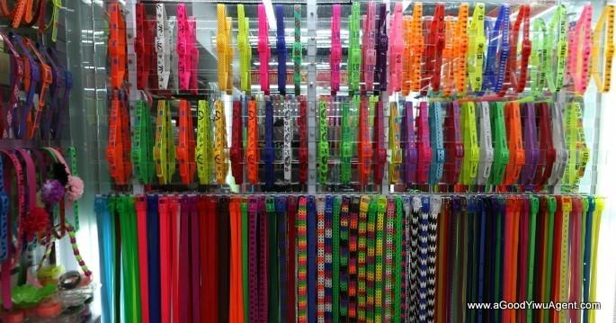 belts-buckles-wholesale-china-yiwu-260
