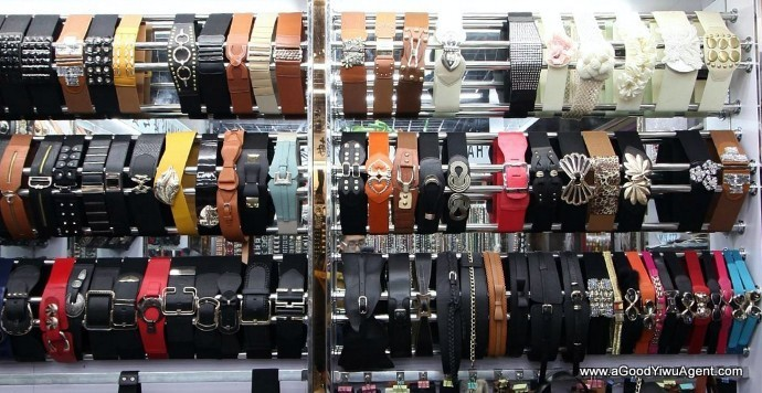 belts-buckles-wholesale-china-yiwu-262