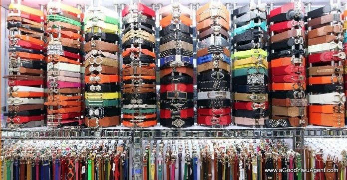 belts-buckles-wholesale-china-yiwu-270