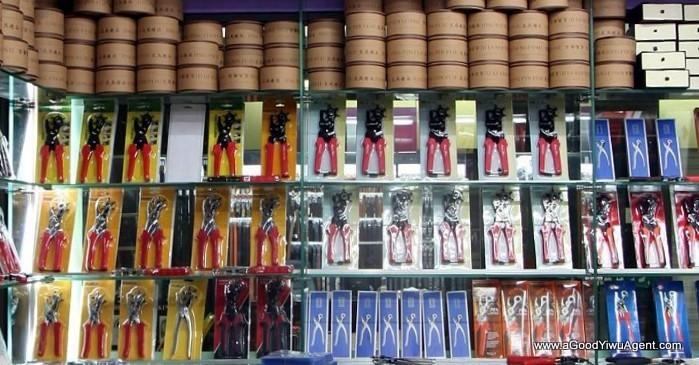 belts-buckles-wholesale-china-yiwu
