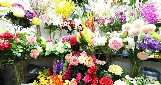 blooms-artificial-flowers-wholesale-china-yiwu