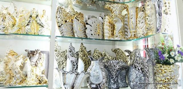 ceramic-decor-wholesale-china-yiwu-020