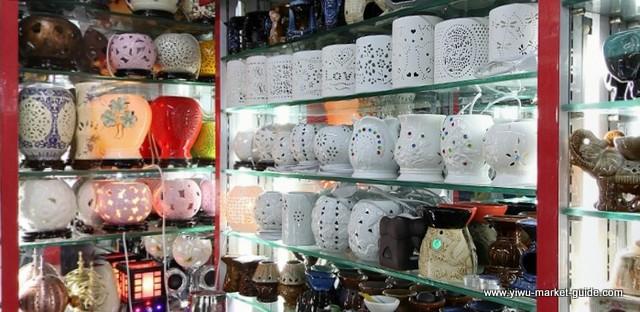 ceramic-decor-wholesale-china-yiwu-023
