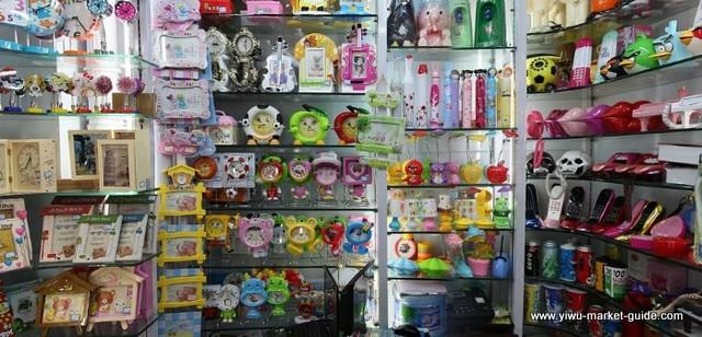ceramic-decor-wholesale-china-yiwu-025