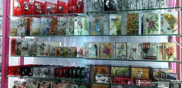 ceramic-decor-wholesale-china-yiwu-041