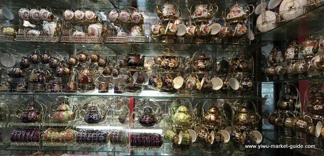 ceramic-decor-wholesale-china-yiwu-045