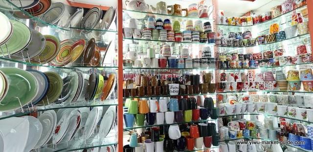 ceramic-decor-wholesale-china-yiwu-051