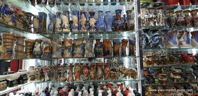 ceramic-decor-wholesale-china-yiwu-052