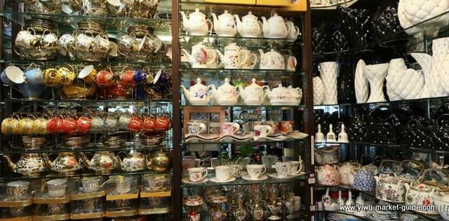 ceramic-decor-wholesale-china-yiwu-055