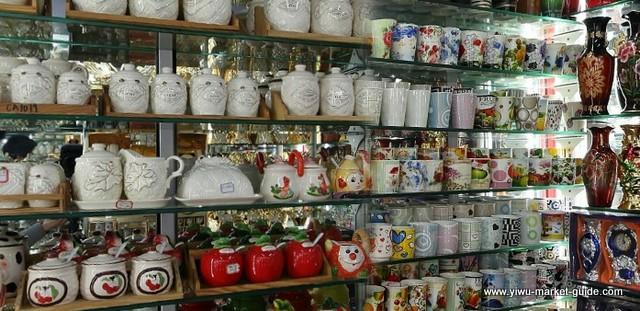 ceramic-decor-wholesale-china-yiwu-060