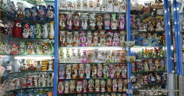 ceramic-decor-wholesale-china-yiwu-080
