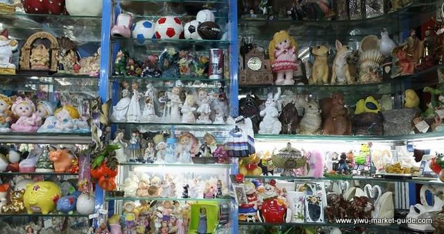 ceramic-decor-wholesale-china-yiwu-082