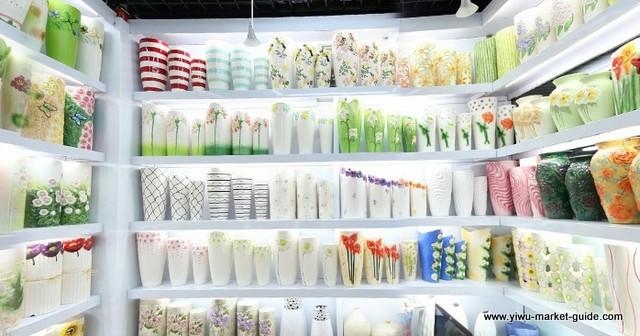 ceramic-decor-wholesale-china-yiwu-100