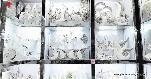 ceramic-decor-wholesale-china-yiwu-102