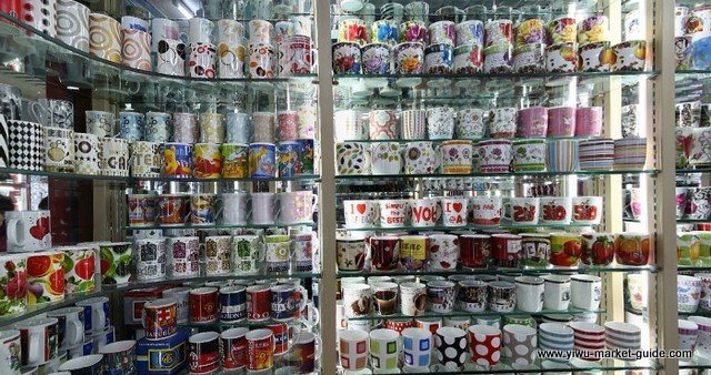 ceramic-decor-wholesale-china-yiwu-109
